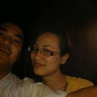 Photo taken at Zone Karaoke by Long™ N. on 7/21/2011