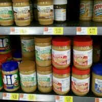 Photo taken at Walmart by Nataliya S. on 2/18/2012