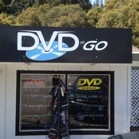 Photo taken at DVD To Go by Lee Allan S. on 4/6/2012
