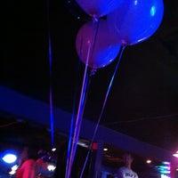 Photo taken at Gino's Karaoke Bar by Theorris B. on 4/28/2012