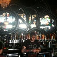 Photo taken at Villains Tavern by Jeffrey K. on 8/12/2012