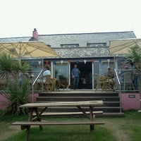 Photo taken at Bowgie Inn by Chris .A. d. on 8/23/2011