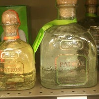 Photo taken at Total Wine & More by Dawnette on 10/1/2011