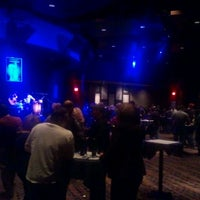 Photo taken at Mystique Casino by Kate L. on 1/24/2012
