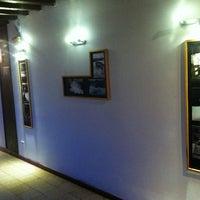 Photo taken at Arcon Copas by Nicolas B. on 10/26/2011