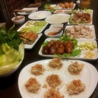 Photo taken at VT Nam Nueng by อีเม้ย !. on 11/8/2011