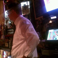 Photo taken at Piper's Kilt by Bill H. on 10/16/2011