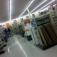 Photo taken at Hobby Lobby by Sam T. on 2/24/2012