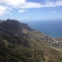 Photo taken at El Mirador by Eustasio J. on 5/1/2012