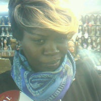 Photo taken at D & J Beauty Supply by @JessicaLaShawn w. on 4/22/2012