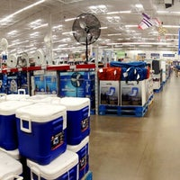 Photo taken at Sam's Club by Adam G. on 4/5/2012