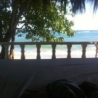 Photo taken at Lifestyle Holiday Vacation Club by Inka cocina peruana on 12/31/2011