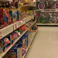 Photo taken at Target by Nubia G. on 10/17/2011