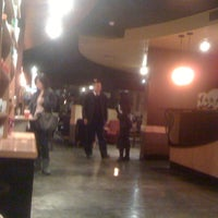 Photo taken at Starbucks Coffee by Aldo A. on 9/2/2011