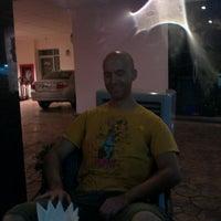 Photo taken at De Arni Bangkok by Leonid S. on 8/21/2011