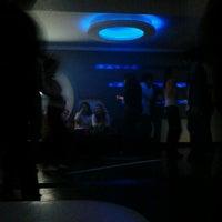 Photo taken at Trio by El Juli O. on 11/13/2011
