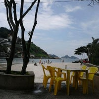 Photo taken at Casa Do Maick by Julia B. on 1/16/2012
