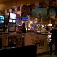 Photo taken at Regency Tropicana Cinemas by S W. on 12/21/2011