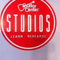 Photo taken at GC Lessons by Alexander M. on 8/26/2011
