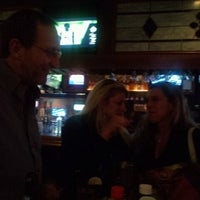 Photo taken at Brewster's Grille by Michele M. on 11/16/2011