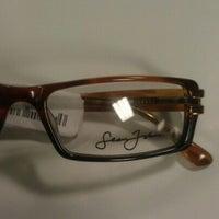 Americas Best Contacts & Eyeglasses - North Park - 6141 N ...