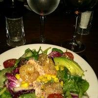 Photo taken at The Keg Steakhouse & Bar by Valerie S. on 8/27/2011