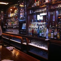Photo taken at Connolly's Pub & Restaurant by JOSE G. on 7/26/2012