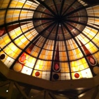Photo taken at Three Seasons Restaurant by Lauren on 10/25/2011