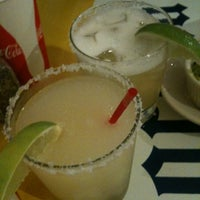 Photo taken at Taqueria del Sol by Cliff D. on 8/4/2012