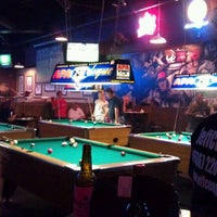 Photo taken at O'Aces Sports Bar & Grill by Debbie R. on 9/21/2011