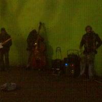 Photo taken at Centro comercial Las Gangas by Tamara L. on 6/30/2012