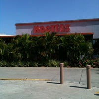 Photo taken at Hooters by Tim J. on 7/4/2012