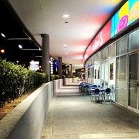 Photo taken at SM City Dasmariñas by Anjoe D. on 4/7/2012