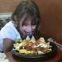 Photo taken at Taco Bell by Ami T. on 8/5/2012