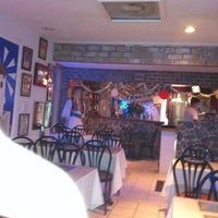 Photo taken at The Greek Corner by Frank H. on 9/6/2011