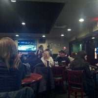 Photo taken at Connie Mac's Irish Pub by Bruce D. on 12/30/2011
