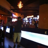 Photo taken at Mad Rose Tavern by michael b. on 9/18/2011
