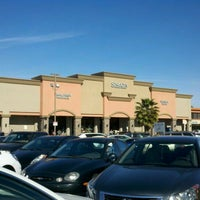 Photo taken at Sprouts Farmers Market by MAYO C. on 1/18/2012