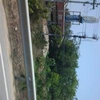 Photo taken at Tak Andaman Hotel & Resort by อาร์โน ล. on 4/26/2012