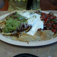 Photo taken at Taqueria Rincon Alteño by Marlon C. on 5/31/2012