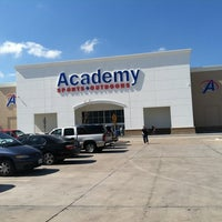 Academy Sports Firearms in Springfield, MO About Search Results YP - The Real Yellow Pages SM - helps you find the right local businesses to meet your specific needs.