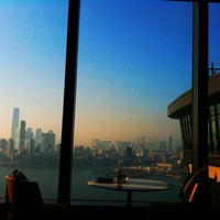 Photo taken at Harbour Grand Hong Kong by D C. on 2/6/2011