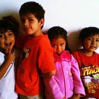 Photo taken at KORIMI by Niina V. on 7/13/2012