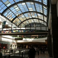 Photo taken at Tysons Corner Center by Lynne on 9/10/2011