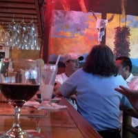 Photo taken at Santa Fe Steakhouse by jose b. on 5/28/2012