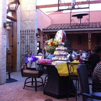 Photo taken at Casa Orozco Mexican by Larry M. on 8/14/2011