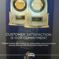 Photo taken at RE/MAX Real Estate Concepts by Robb S. on 3/11/2012