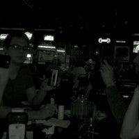 Photo taken at Boulevard Lounge by Joshua M. on 5/10/2011