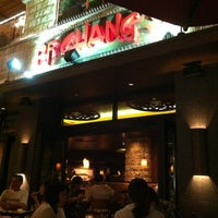 Photo taken at P.F. Chang's China Bistro by uca l. on 6/21/2012