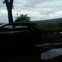 Photo taken at Siap OTW to cianjur kota by Sammy D. on 4/10/2012